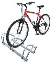 acheter râtelier range vélo