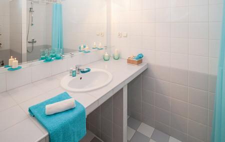 Améliorer décoration d'une salle de bain