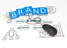 Digital Brand Content